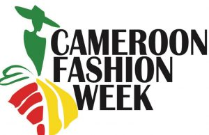 Cameroon Fashion Week 2016