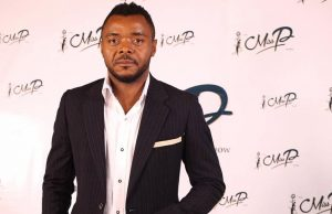 Nkanya Nkwai calls next movie biggest yet