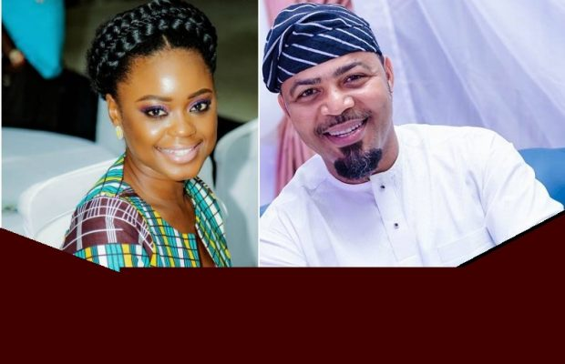 nsang dilong denies ramsey nouah affair