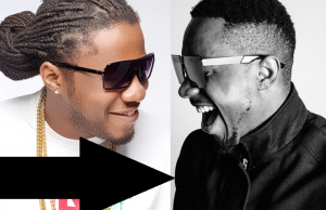 Maahlox attacks Stanley Enow on radio