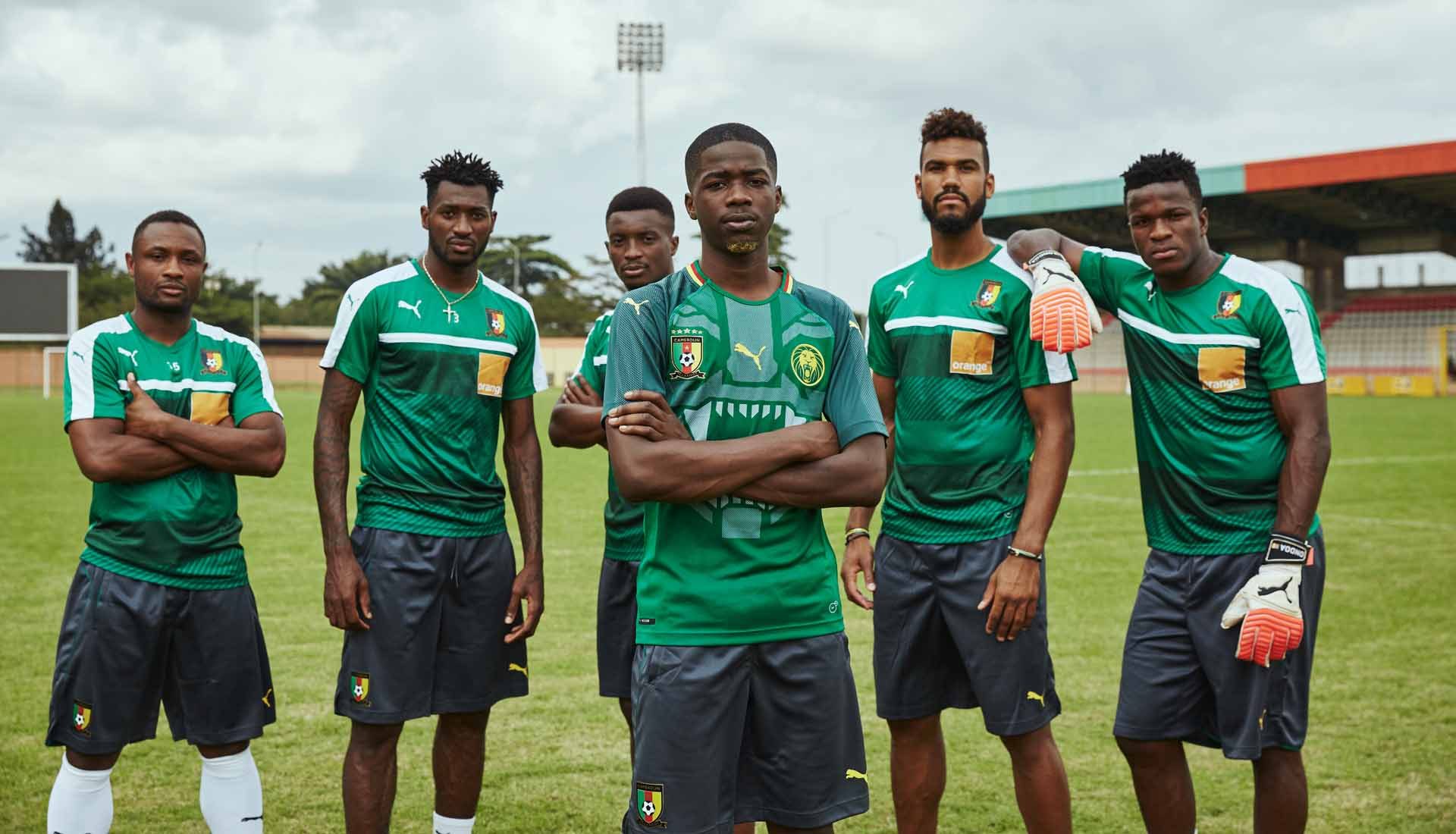mhd puma indomitable lions