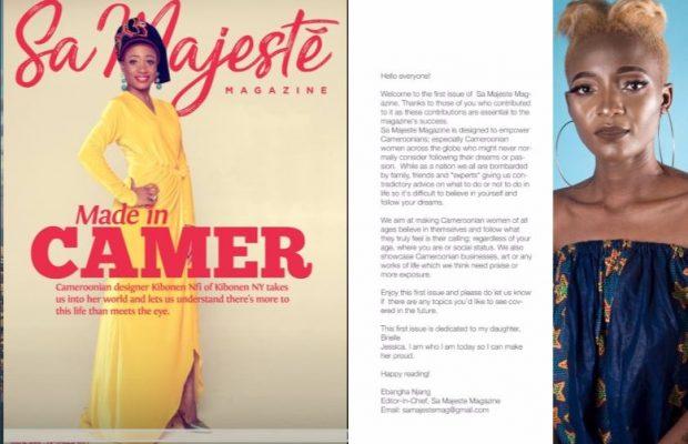 sa-majeste-magazine