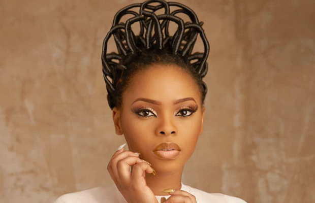 15 Hairstyles Cameroonian women rocked in 2017 - Dcoded TV