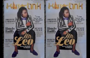 kamerlink magazine