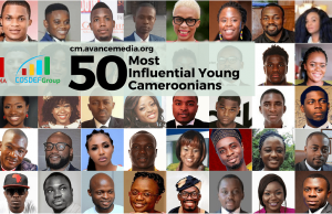 list-of-50-most-influential-young-cameroonians