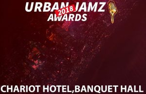 urban-jamz-awards-winners