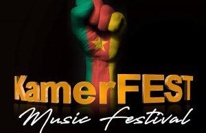kamerfest music festival