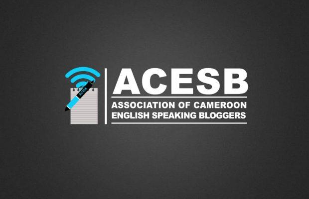 anglophone crisis