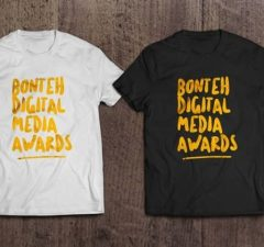 bonteh digital media awards