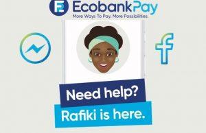 ecobank cameroon