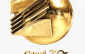 canal 2'or awards