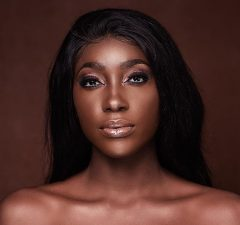 miss cameroon 2020