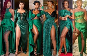 amvca fashion
